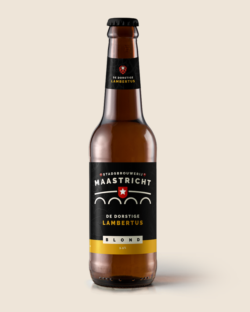 Stadsbrouwerij-Maastricht-bier-de-dorstige-lambertus-819×1024