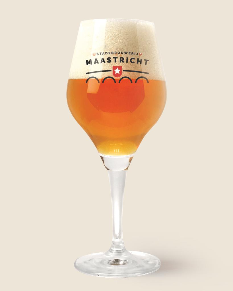 blond-bier-glas-speciaalbier-hoppyB
