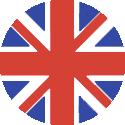 UK-125x125